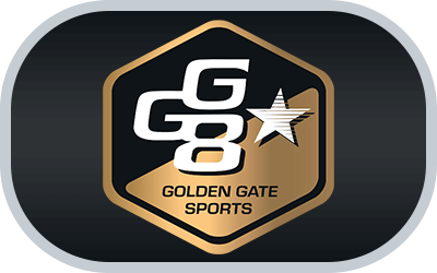 GG8 Logo Youngster Cup Sponsor